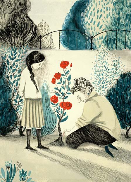 Susanna Tamaro - Va dove ti porta il cuore
