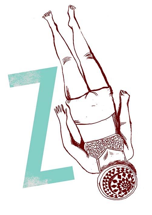 zzz 4