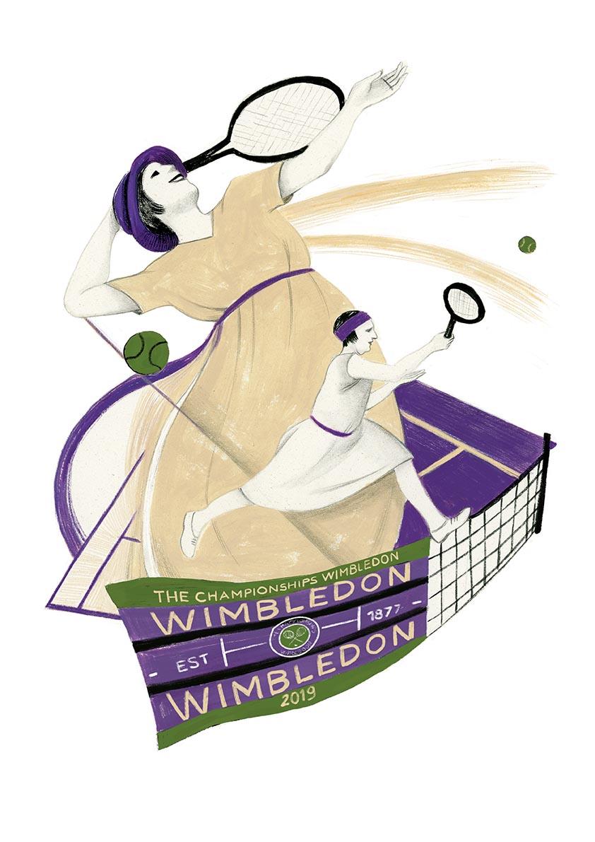 wimbledonlow